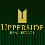 UPPERSIDE REAL ESTATE LIMITED Brokerage